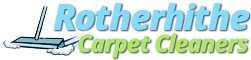 Rotherhithe Carpet Cleaners